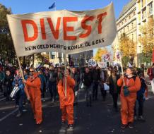 divest-banner_ttip-demo