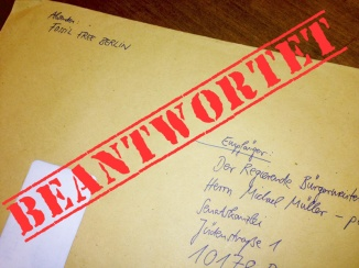 Antwort_Offener-Brief