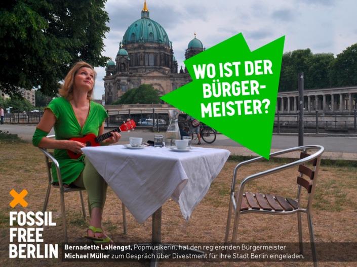 Wo-ist-der-Buergermeister-Bernadette-LaHengst