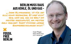 Testimonials_Sven-Ploeger_v3_1