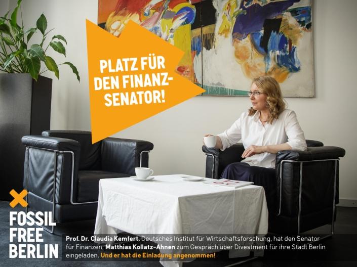 WoIstMichaelMüller_05_Kemfert_Finanzsenator