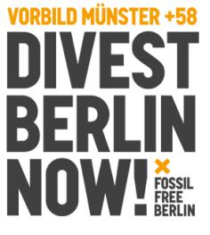 Divest_Berlin_Now