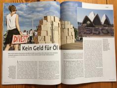 FFB_Presseclipping_NATUR-Magazin_Artikel-Seite1-2_Feb2017