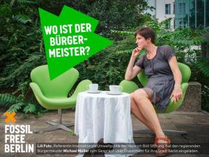 woistderburgermeister_lilifuhr