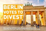 FFB_BerlinVotesToDivest-Meme