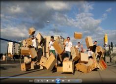 FossilFreeBerlin_Mauerfall-Video2