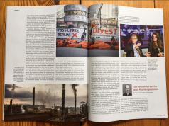 FFB_Presseclipping_NATUR-Magazin_Artikel-Seite3-4_Feb2017