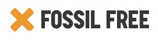 FossilFree_Logo