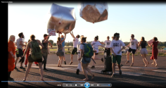 Party-Flashmob_Video-Still1_2016-06-23