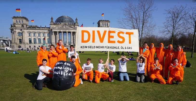 FFB_Bundestag_Gruppenfoto_Cropped.png
