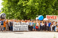 ClimateRealityAction_FossilFreeBerlin_2018-06-29_6X_MG_5527