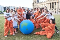 FossilFreeBerlin_Bundestag_Weltkugel_2018-06-05