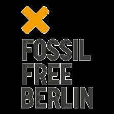 ffb-logo-transp_512sq_wordpress